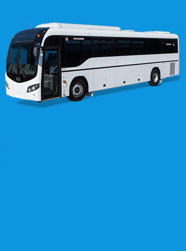 Ashok-leyland-ac-non-ac bus