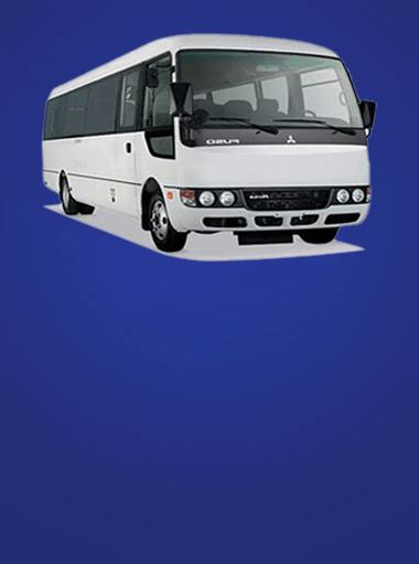 Mitsubishi-rosa-bus 01