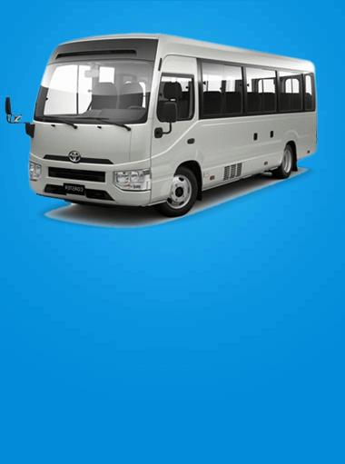 Toyota-Coaster 03