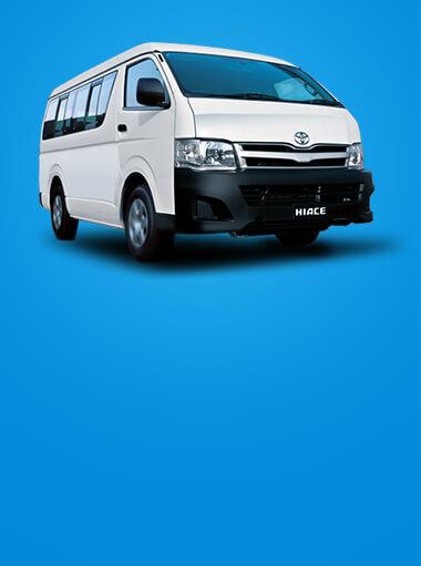 Toyota-hiace- a02
