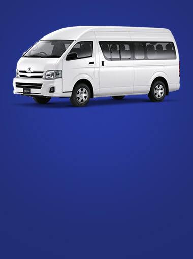 Toyota-hiaceaa 01