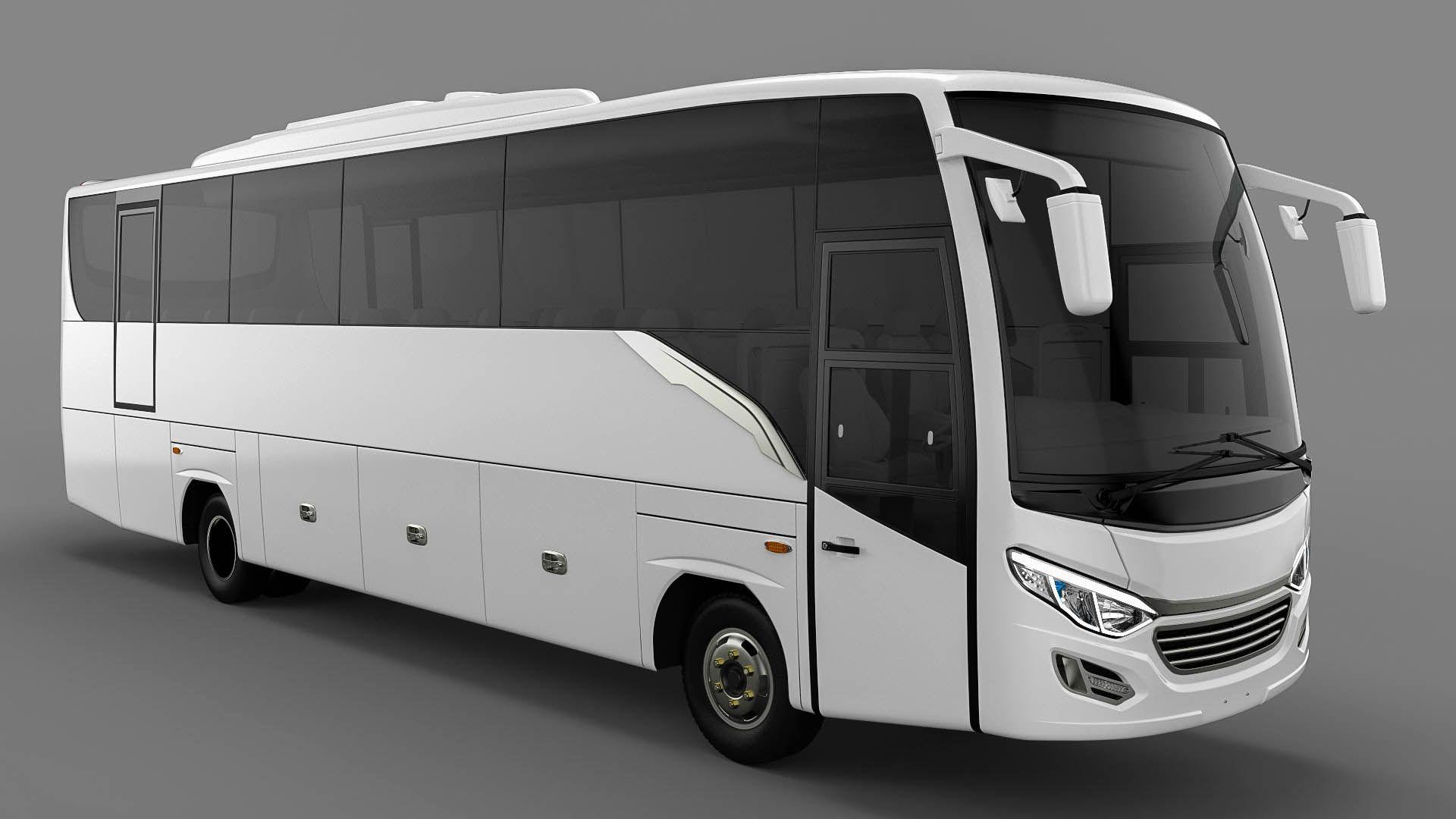 60-80-bus