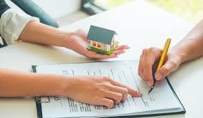 Renting terms agreement